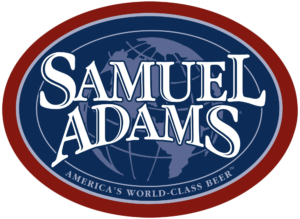 Sam-Adams-Oval-Logo